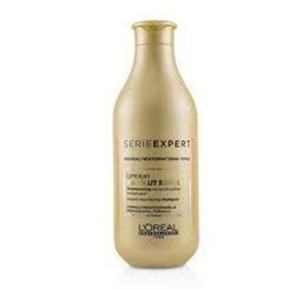 Picture of L'Oreal Absolut Repair Lipidium Shampoo(300ml)