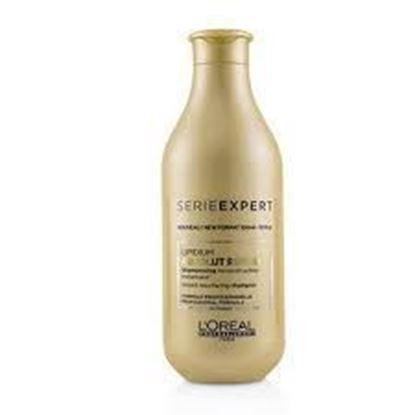 Picture of L'Oreal Absolut Repair Lipidium Shampoo (1500ml)