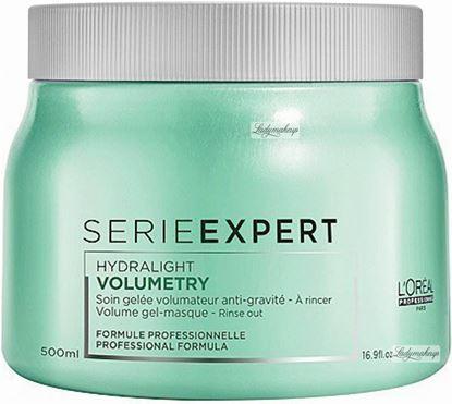 Picture of L'Oréal Volumetry Masque (250 ml)