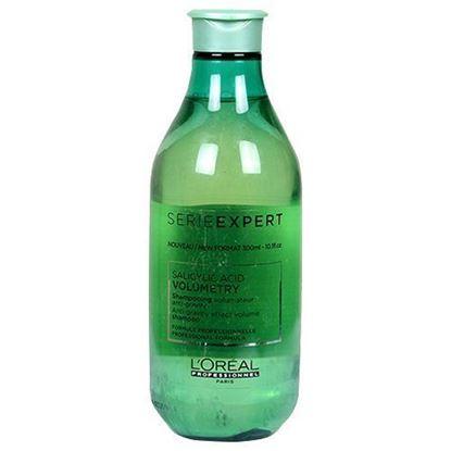 Picture of L'Oréal Volumetry Shampoo (300ml)