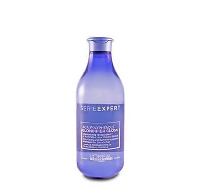 Picture of L'oreal Blondifier Shampoo (300ml)