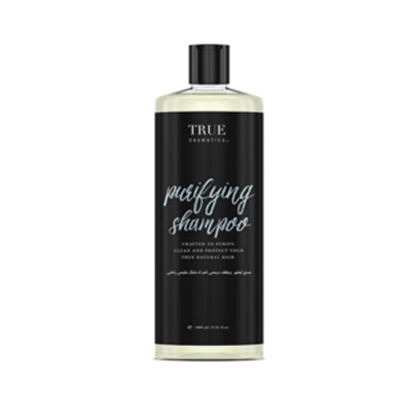 Picture of B.T.X Purifying Shampoo (1000ml)